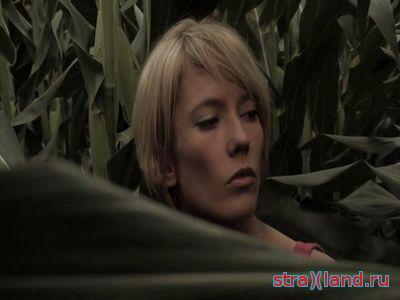 Wendy Iske nude 66