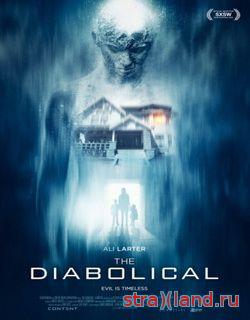 фильмы ужасов про инопланетян ужасы фантастика портал
